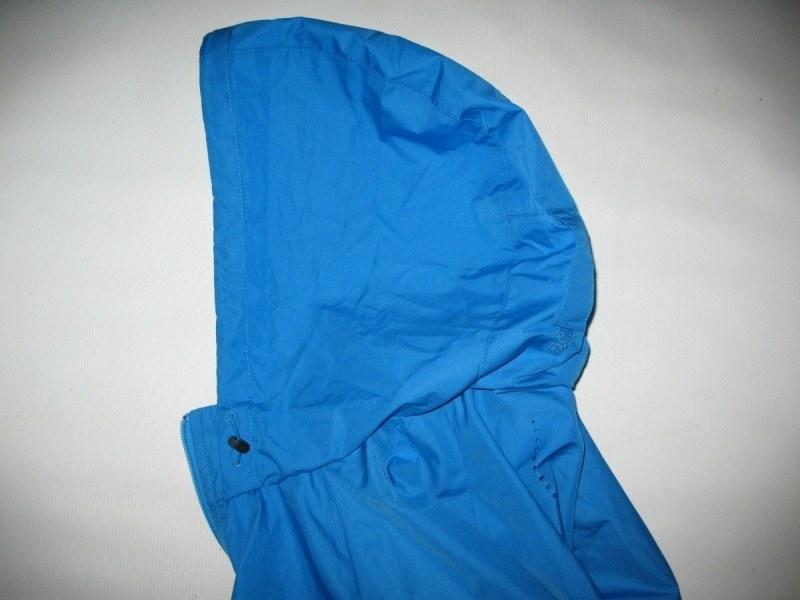Куртка NIKE Clima-FIT Running jacket (размер M/L) - 9