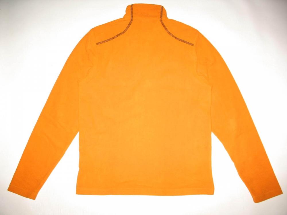 Кофта H2O fleece jersey (размер S/M) - 1