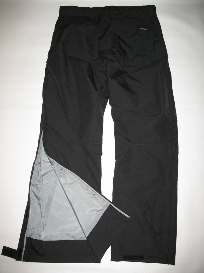 Штаны  DIDRIKSONS   (размер L/M) - 9