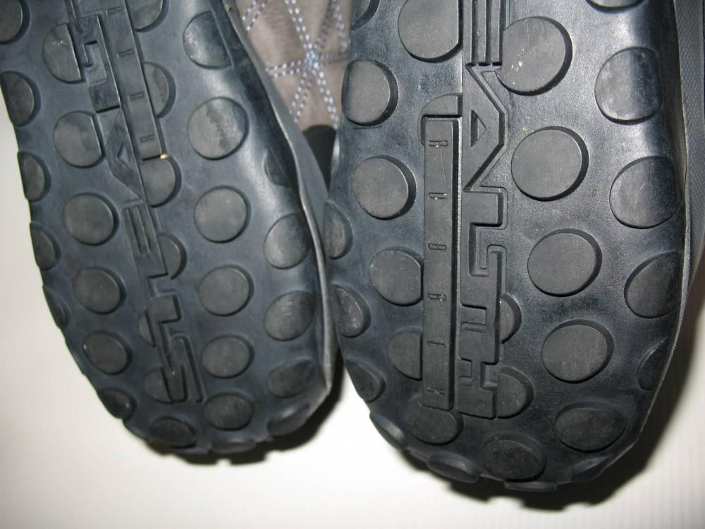 Кроссовки FIVE TEN 5.10 guide tennie shoes lady (размер UK5/US7,5/EU38(на стопу 240 mm)) - 7