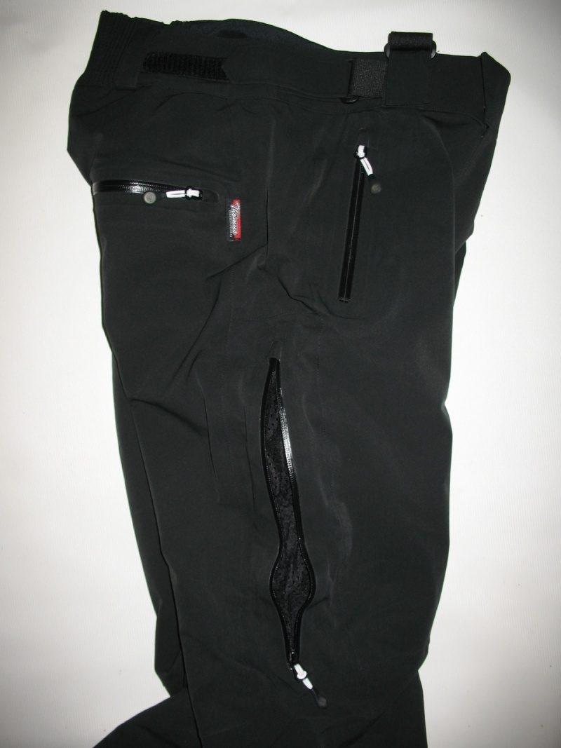 Штаны THOEMUS team ski/snowboard pants (размер S) - 7