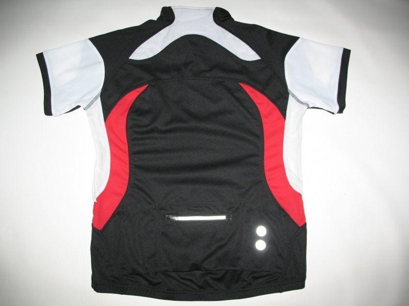 Футболка BRUNEX lady(размер L) - 1