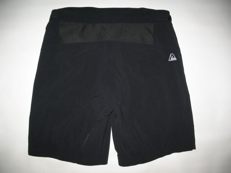 Шорты ALBRIGHT bike shorts (размер 48/M) - 1