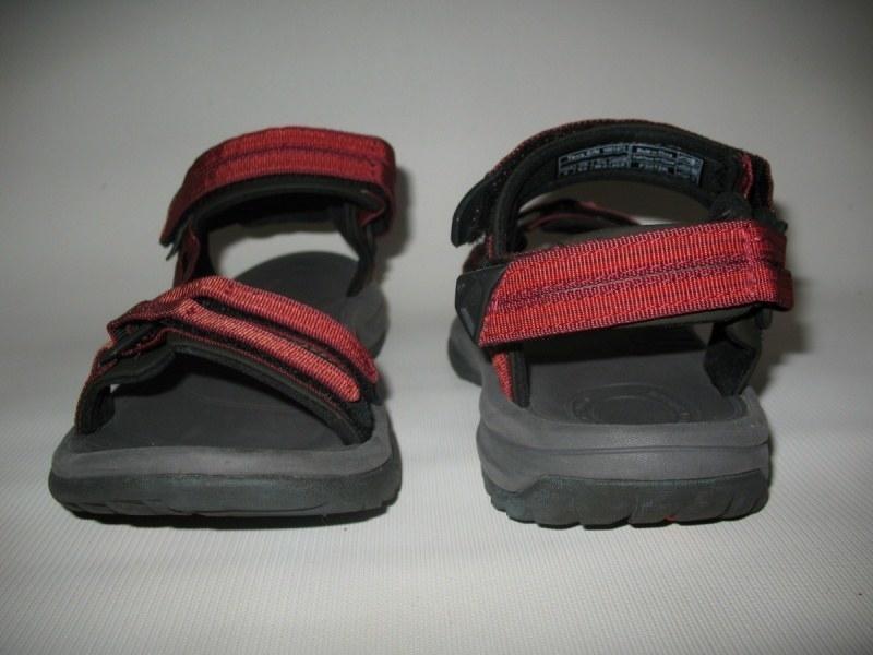 Сандали TEVA Terra F1 Lite Walking Sandal lady (размер EU39(245mm)) - 2