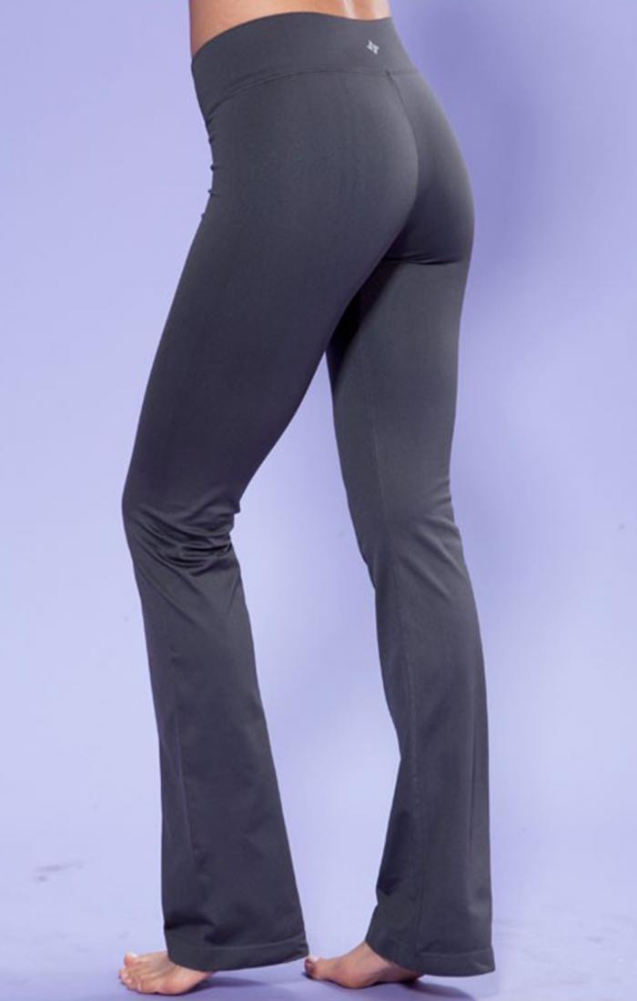 Штаны NUX V-FITNESS pant lady  (размер MS) - 1