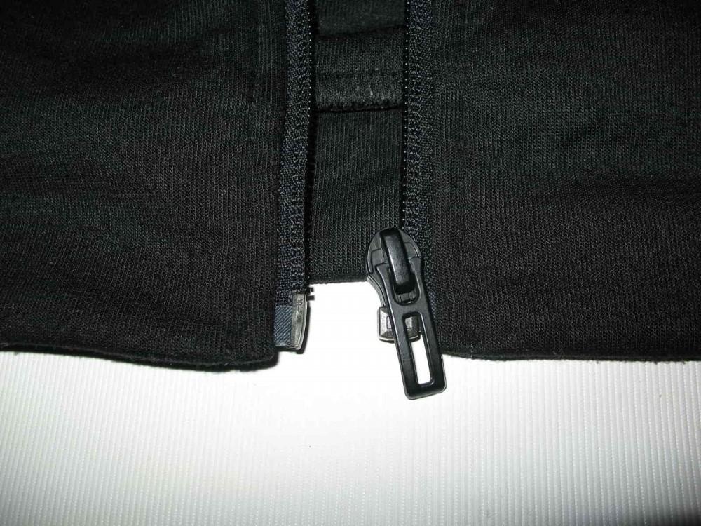 Куртка ADIDAS id hybrid jacket (размер M) - 8