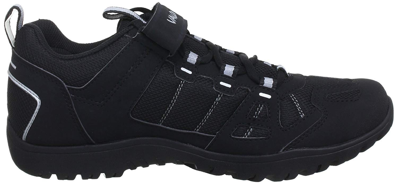 Велотуфли VAUDE kelby TR bike shoes (размер US9/UK9,5/EU43,5(на стопу +-290 mm)) - 1
