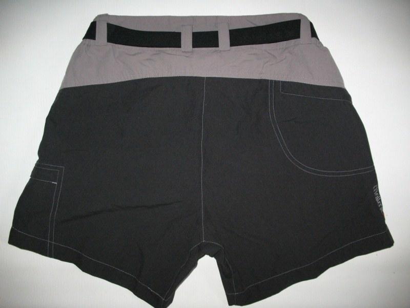 Шорты MELLO'S shorts lady (размер 38-S) - 1