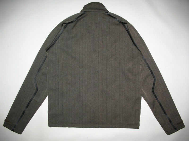 Куртка HELLY HANSEN  softshell   (размер S) - 1