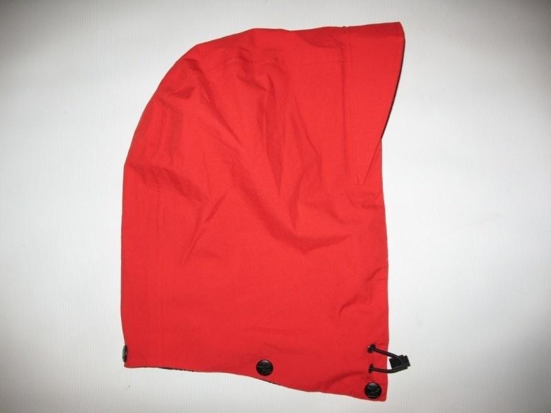 Куртка SALEWA sansol gtx  (размер XXL) - 14