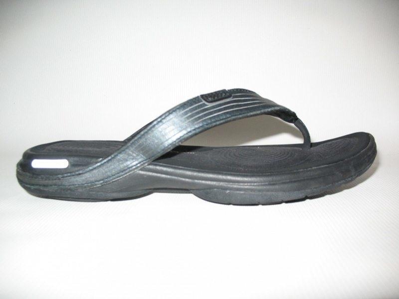 Шлепанцы REEBOK Easytone Flip Flop lady   (размер US 8/UK5, 5/EU38, 5(245-250mm)) - 2