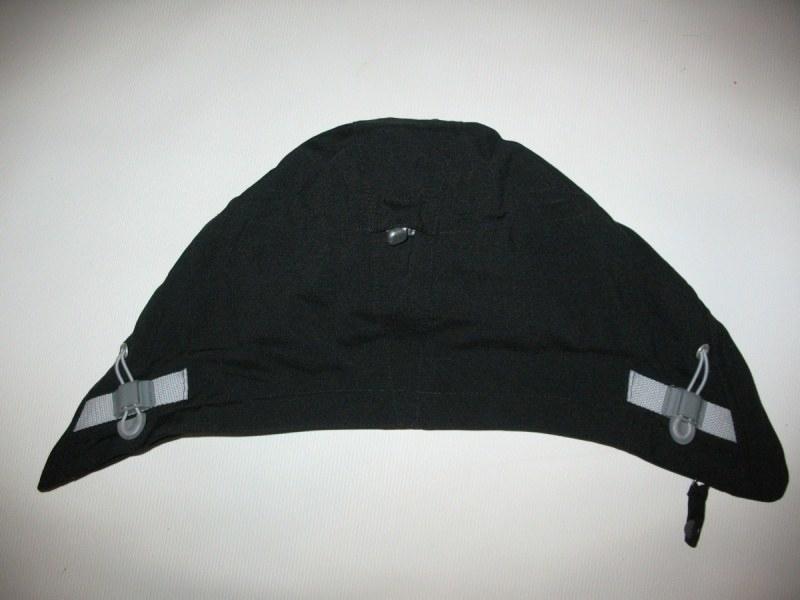 Куртка SCHOFFEL   project 3000 cosmic L lady  (размер 40-L/М) - 15