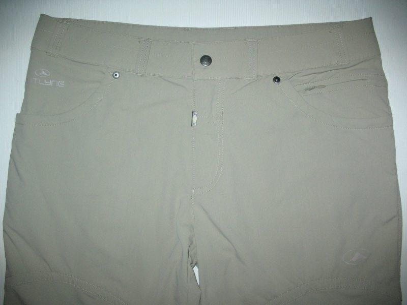 Шорты OUTLYNE shorts  (размер 52-XL) - 2