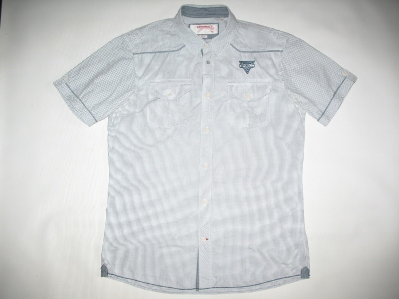 Рубашка O'NEILL shirt (размер XL) - 1