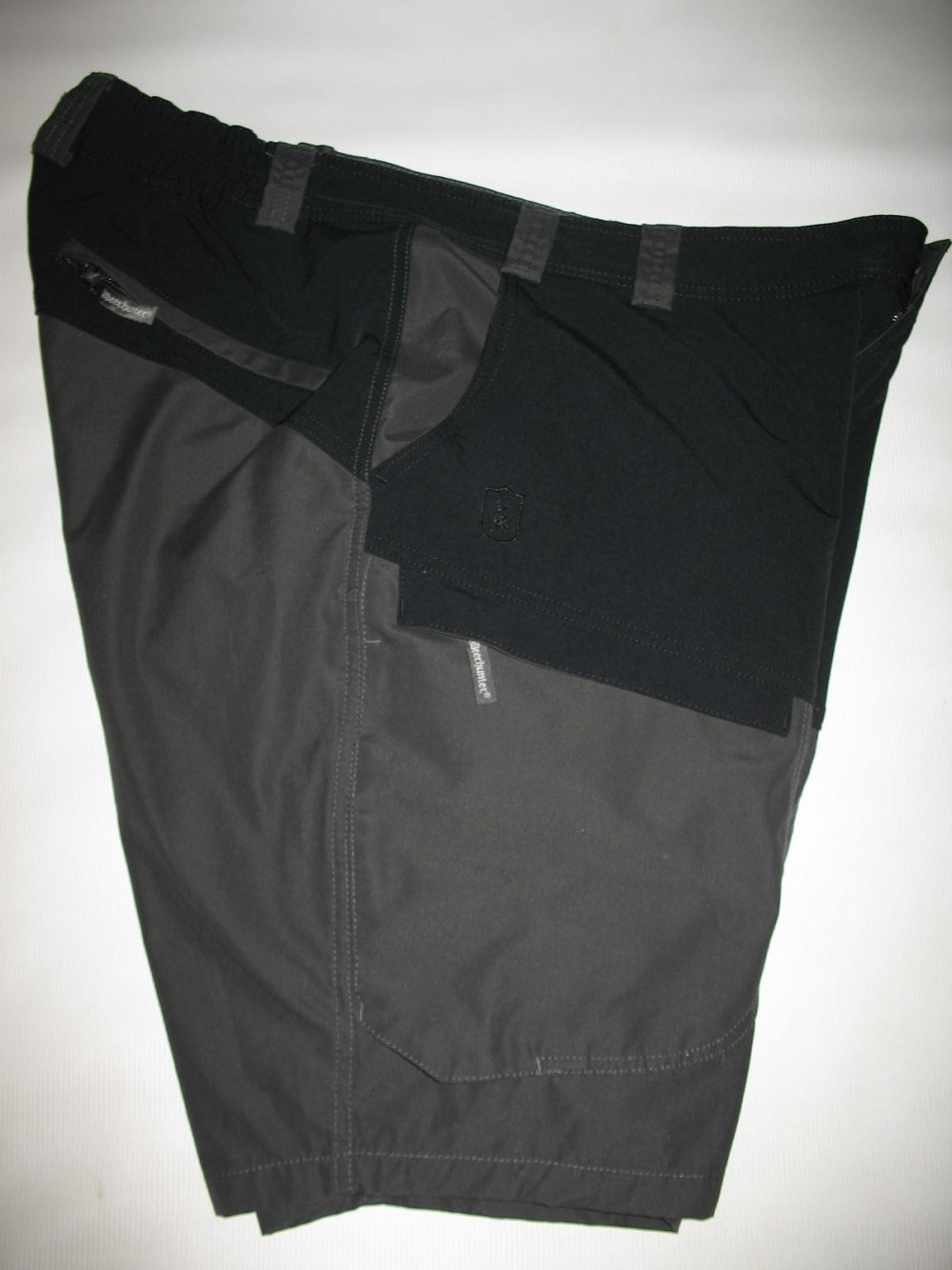 Шорты DEERHUNTER strike shorts (размер 60-XXL/XXXL) - 4