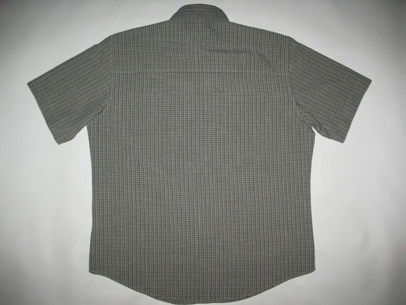 Рубашка JACK WOLFSKIN shirts  (размер S/M) - 1