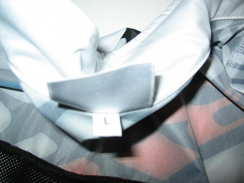 Футболка IXS bixs vest2  (размер L) - 4