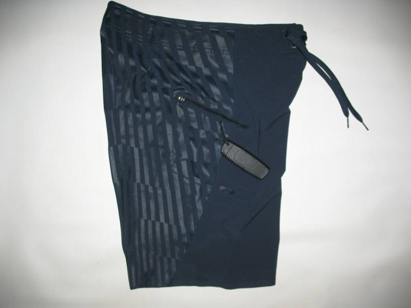 Шорты OAKLEY Original Boardshort  (размер 28-S/XS) - 5