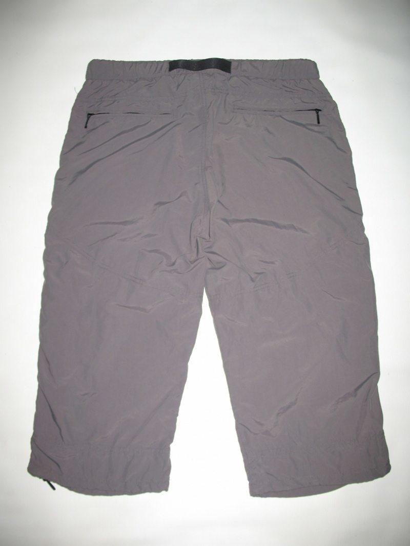 Шорты ARTIME HTA 3/4 pant (размер XL/L) - 1