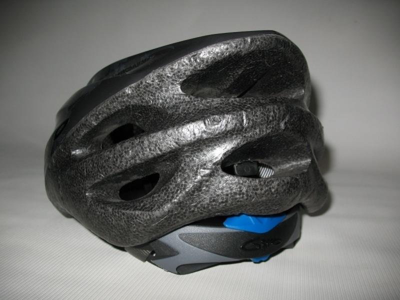 Шлем GIRO skyla helmet lady (размер S) - 4