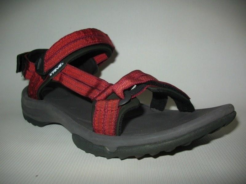 Сандали TEVA Terra F1 Lite Walking Sandal lady (размер EU39(245mm)) - 1