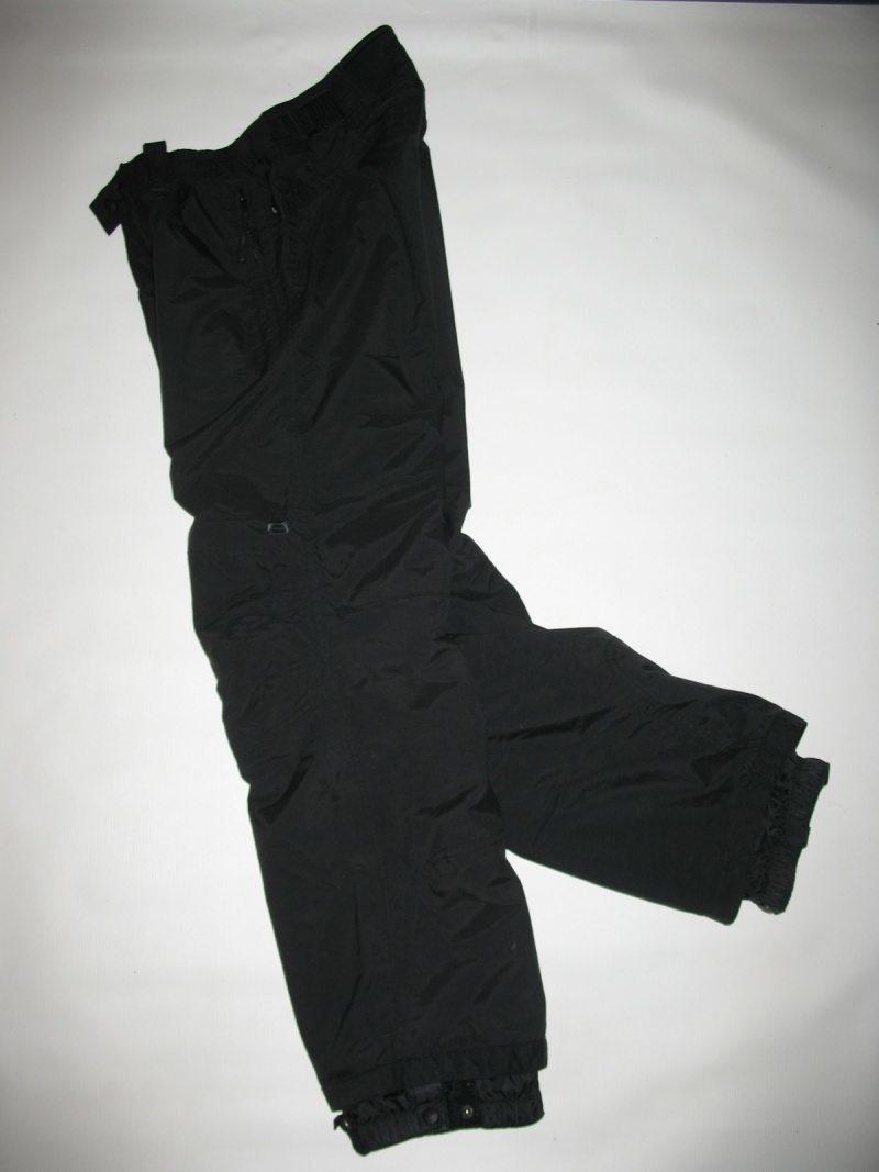 Штаны BELOWZERO   5/5 pants   (размер 164 cm/XS) - 4