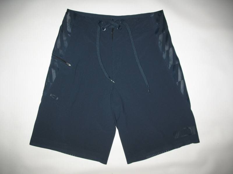 Шорты OAKLEY Original Boardshort  (размер 28-S/XS) - 2