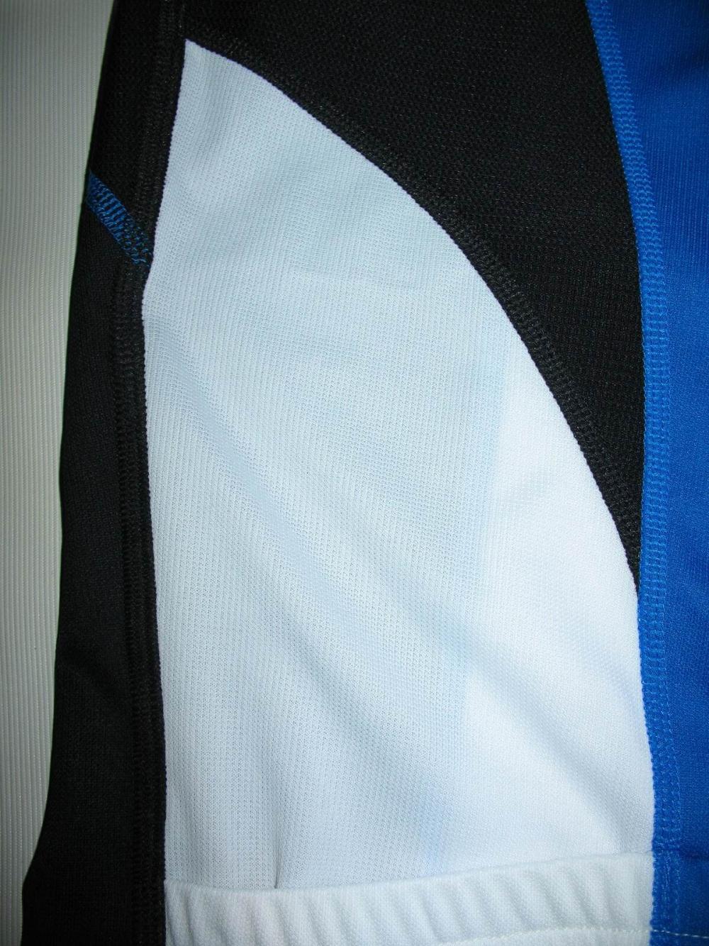 Веломайка GORE bike jersey (размер S) - 8