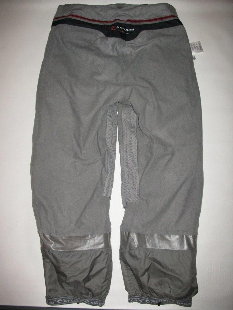 Штаны RIP CURL dermizax pant   (размер XL) - 15