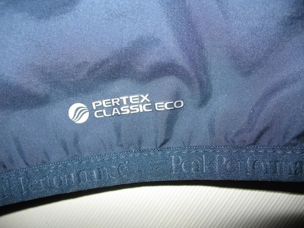 Куртка PEAK PERFOMANCE Windsul Jacket (размер XL) - 6