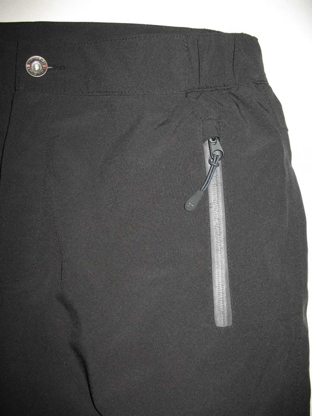 Штаны TENSON biscaya pants (размер M) - 4