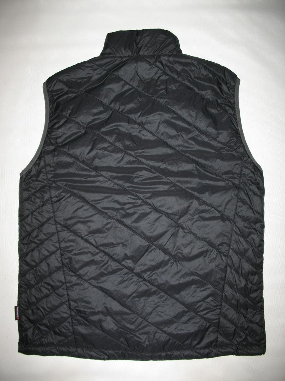 Жилет McKINLEY bellville  primaloft vest (размер XL) - 2