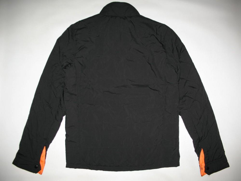 Куртка FOX beeks jacket (размер S/M) - 5