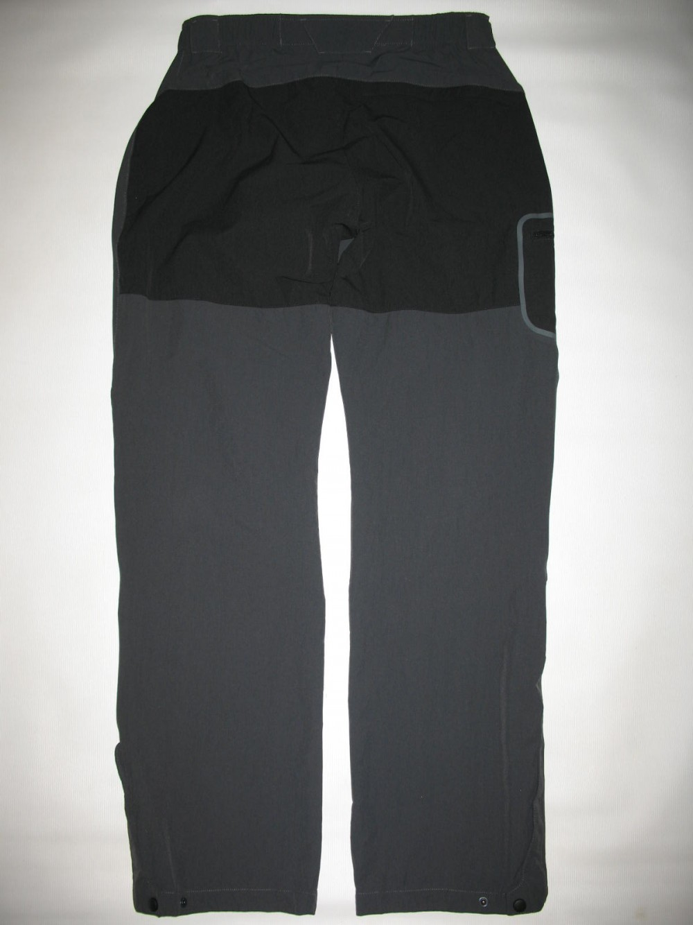 Штаны QUECHUA panther softshell pants (размер 48-M/L) - 2