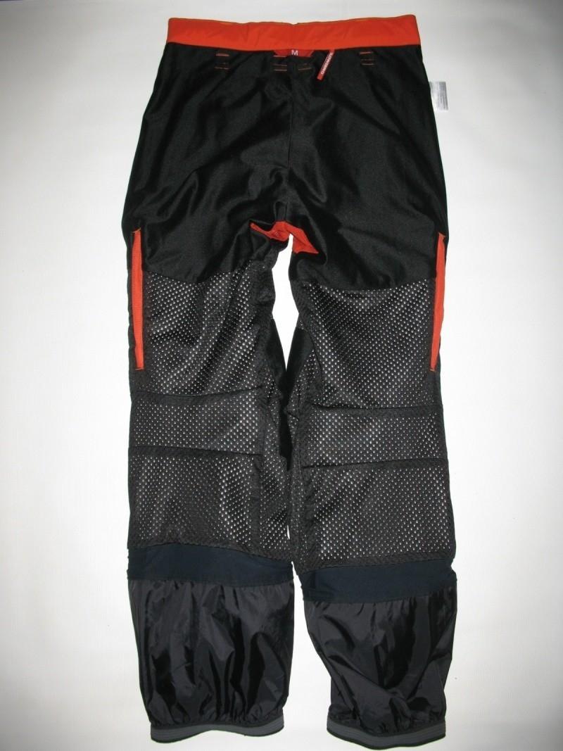 Штаны BELOWZERO   10/10 pants  (размер M), - 13