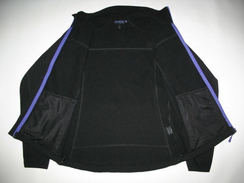 Кофта CELSIUS softshell lady  (размер 38/M) - 2