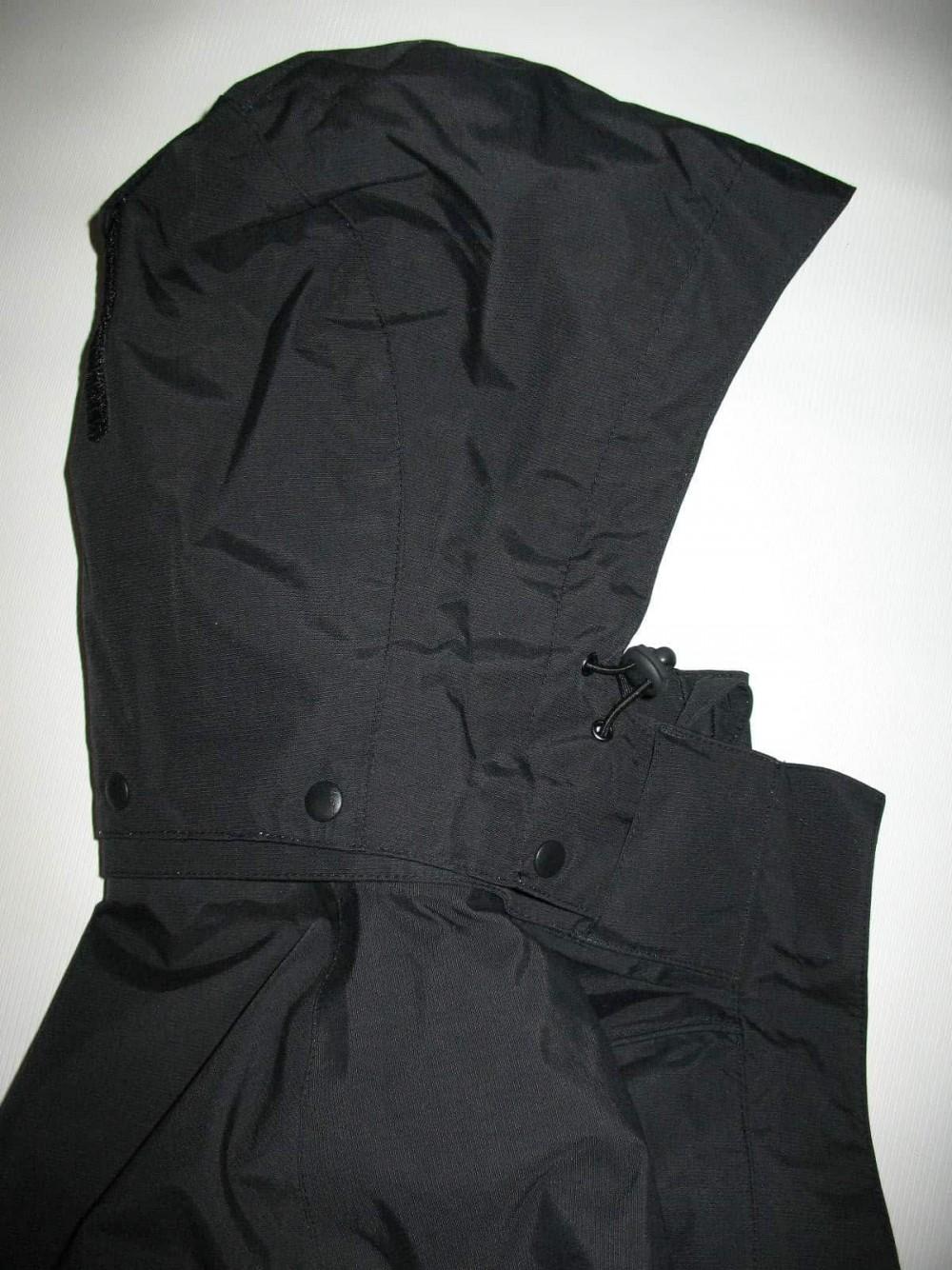 Куртка SALEWA 3in1 sceny jacket lady (размер M) - 7