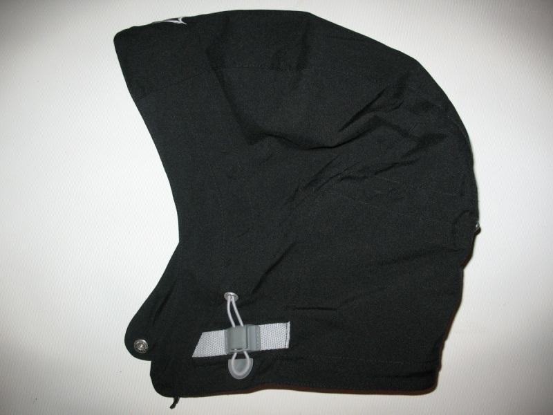 Куртка SCHOFFEL   project 3000 cosmic L lady  (размер 40-L/М) - 14