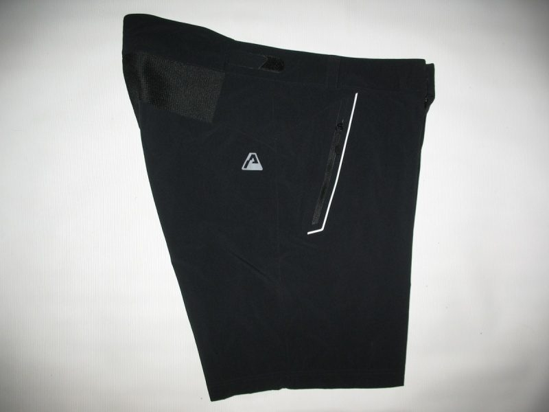Шорты ALBRIGHT bike shorts (размер 48/M) - 3