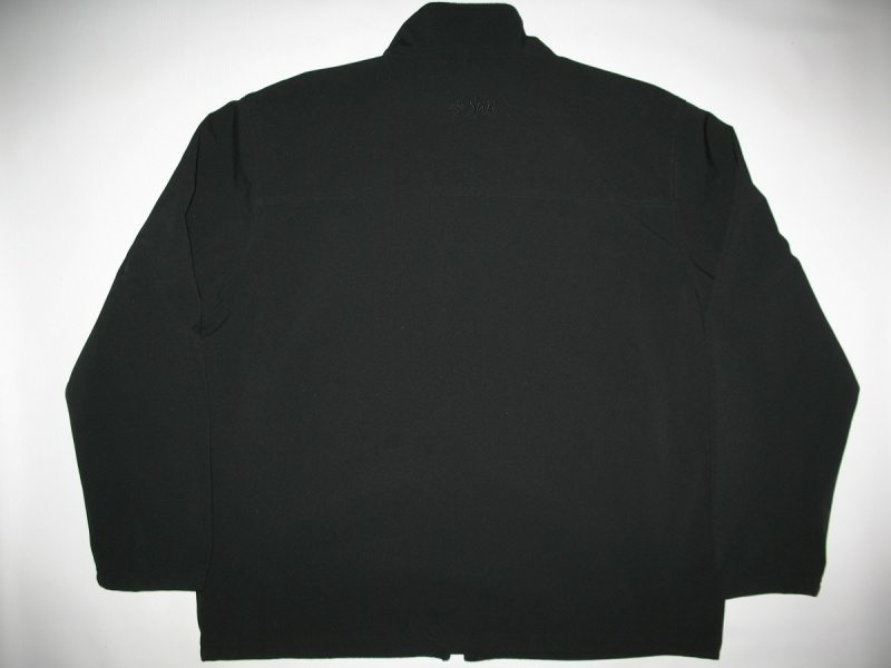 Куртка NORTHEND softshell  (размер XLXXL) - 1