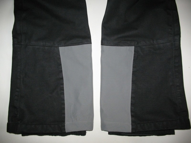 Штаны MILLET advance GTX pant   (размер S/XS) - 13