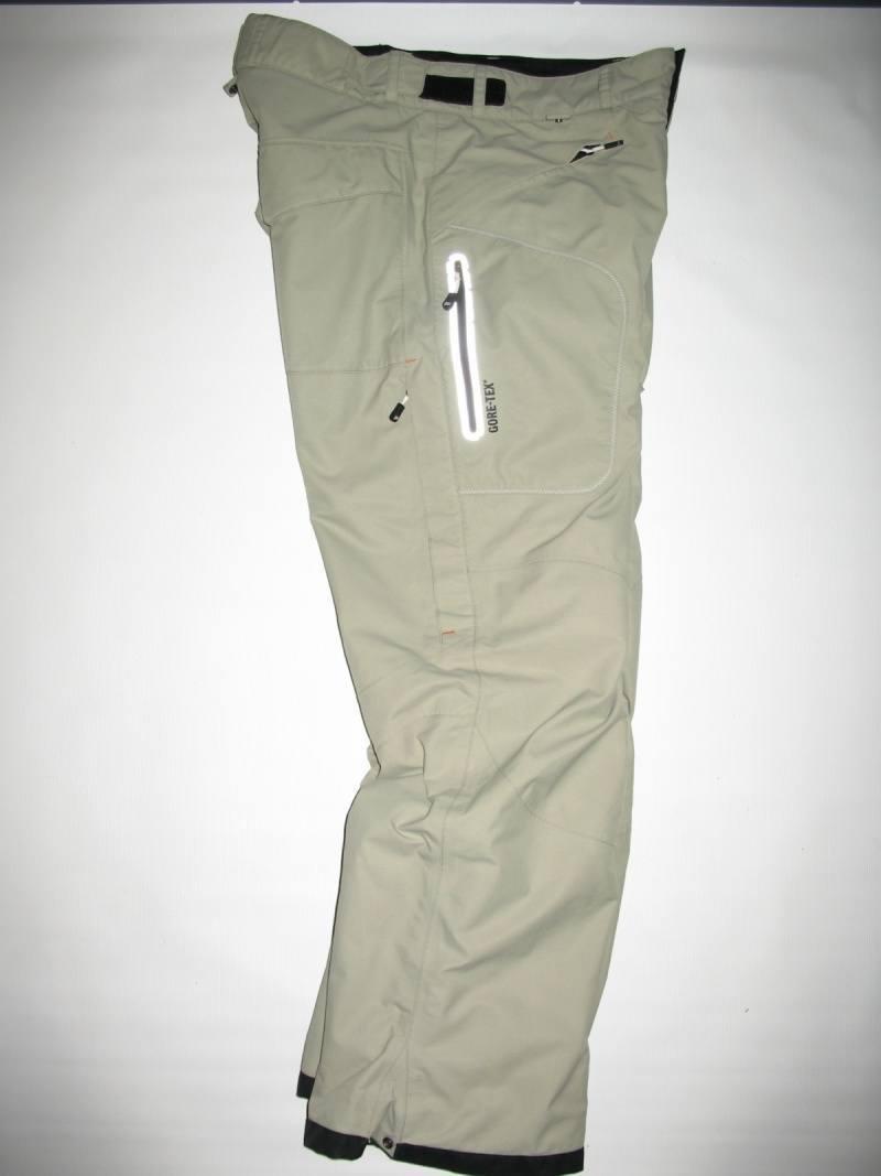 Штаны PEAK PERFOMANCE GTX pant  (размер L) - 2