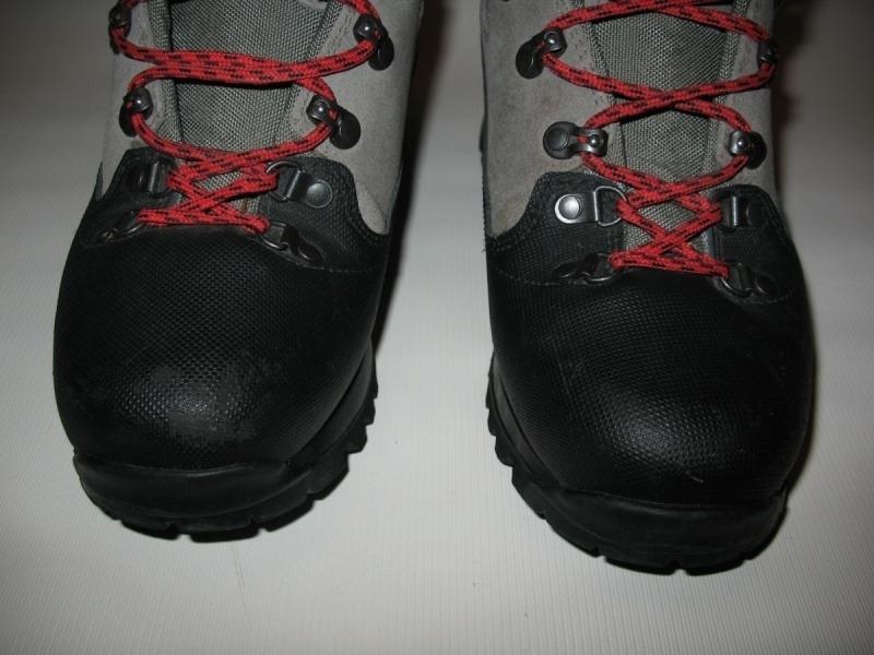 Ботинки HANWAG krenger gtx  (размер UK9/EU43(275-280mm)) - 6