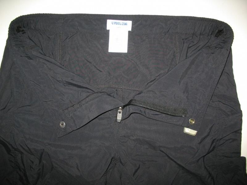 Шорты PEARL IZUMI Cycling Shorts (размер L) - 3