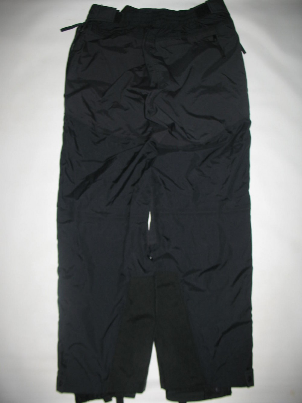 Штаны MOUNTAIN HARDWEAR hiking pants (размер XL) - 3