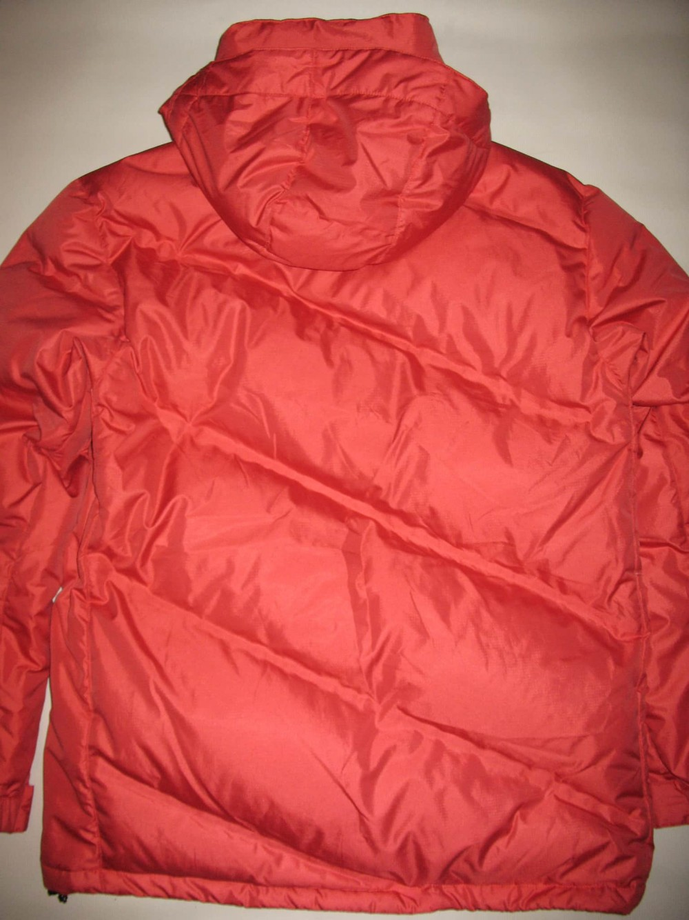 Куртка RUSTY snowboard down jacket   (размер L) - 13
