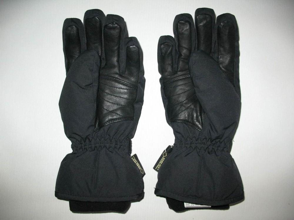Перчатки REUSCH alma GTX gloves lady (размер 7) - 4