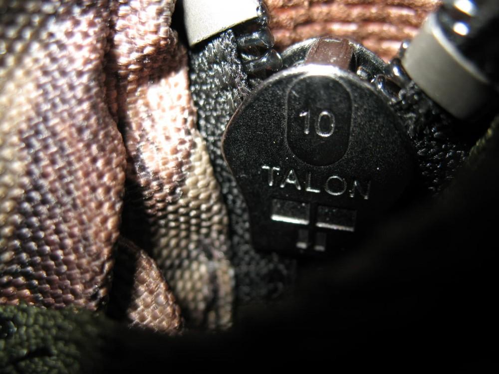 Ботинки ROCKY snake sport pro 16 boots (размер UK7,5/US8,5/EU42(на стопу до 270 mm)) - 14