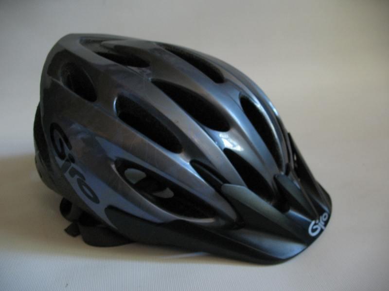 Шлем GIRO skyla helmet lady (размер S) - 7