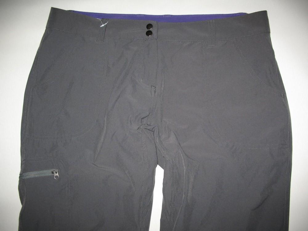 Штаны RAB helix pants lady (размер 12/L-XL) - 7